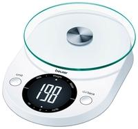 Кухонные весы Beurer KS 33