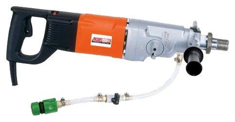 Двигатель для алмазного бурения AGP DM160
