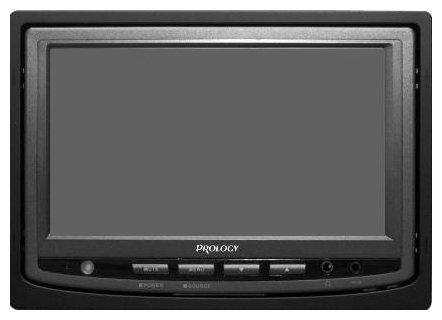Автомобильный монитор Prology AVM-720S