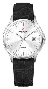 Наручные часы Swiss Military by Sigma SM501.410.01.041