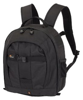 Рюкзак для фотокамеры Lowepro Pro Runner 200 AW