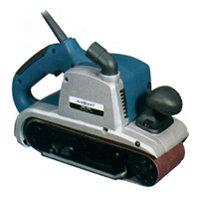 Ленточная шлифмашина Blaucraft BBS 1200i