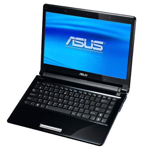 Asus UL80Vt Notebook Intel 1000 WiFi WLAN Driver PC