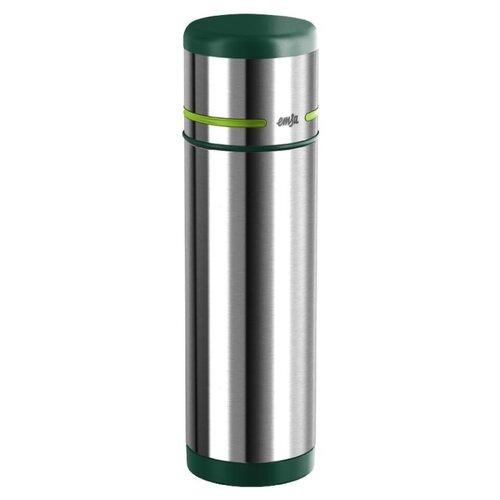 Классический термос EMSA Mobility (0,7 л) зеленый/светло-зеленыйТермосы и термокружки<br>