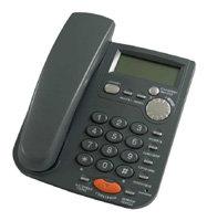 Телфон KXT-857LM