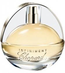 парфюмерия Chopard купить на яндексмаркете