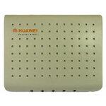 Модем HUAWEI SmartAX MT882