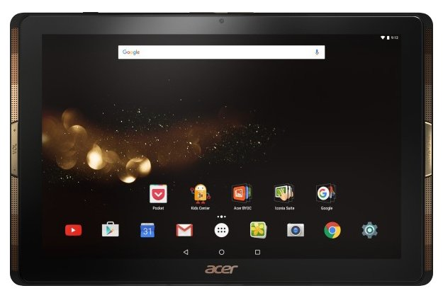 Acer Iconia Tab A3-A40 32Gb