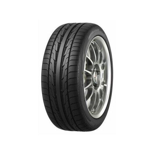 Купить шины тойо 205 55 16 купить шины летние 165/70 r14 во спб