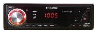 Автомагнитола Erisson RU1008