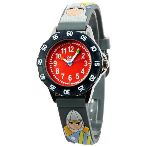 Наручные часы Baby Watch 605989