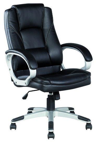 Компьютерное кресло College BX-3177 фото 1