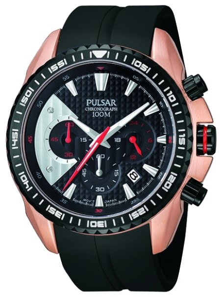 Наручные часы PULSAR PT3272X1