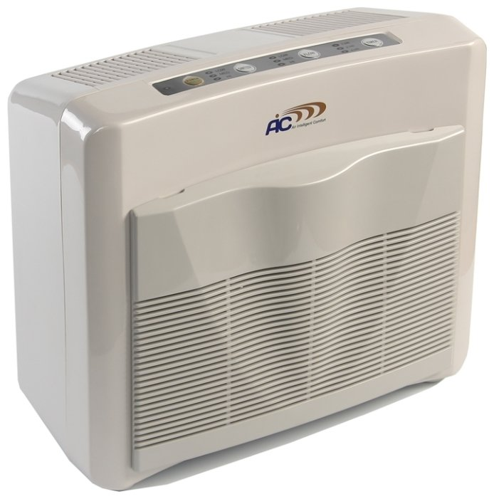 AIC XJ-3000C
