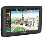 Навигатор Prology iMap-5950