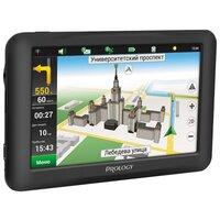 Prology Навигатор  iMap-5950