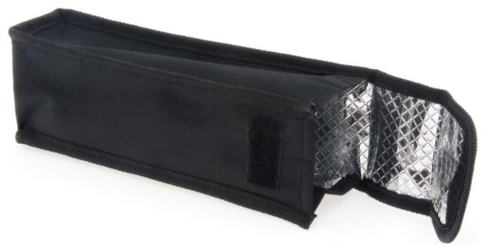 Щипцы утюжок MOSER 4480-0050