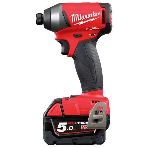 Гайковерт Milwaukee M18 FID-0