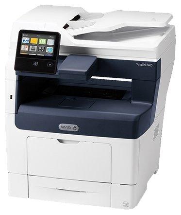 МФУ Xerox VersaLink B405DN — купить по выгодной цене на Яндекс.Маркете