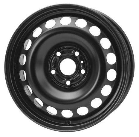 Колесный диск KFZ 8795 6x15/5x108 D63.3 ET52.5