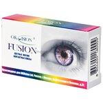 OKVision Fusion Fancy (2 линзы)