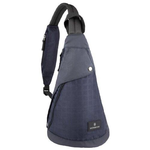 Рюкзак VICTORINOX Monosling 13 blue (navy blue)