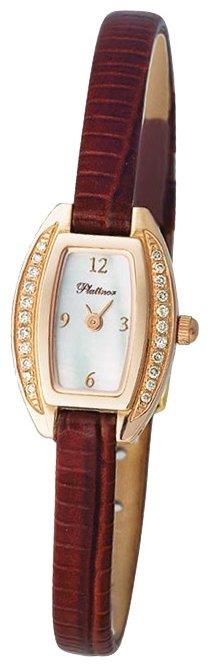 Наручные часы Platinor 91151.306