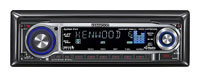 KENWOOD KDC-MP5028
