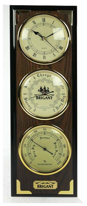 Метеостанция Brigant 28141