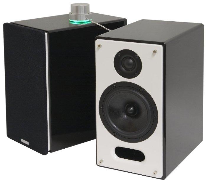 Edifier S2000V