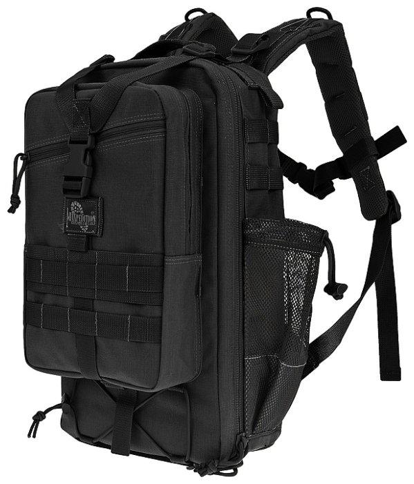 Тактические рюкзаки maxpedition рюкзаки от 900 до 1500 рублей