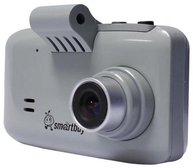 SmartBuy SmartBuy Defence SBV-2100