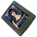 Электронная книга Apache E10