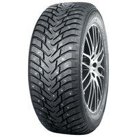 Автомобильная шина Nokian Tyres Hakkapeliitta 8 SUV