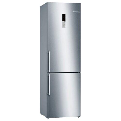 Холодильник Bosch KGE39AI2ORХолодильники<br>
