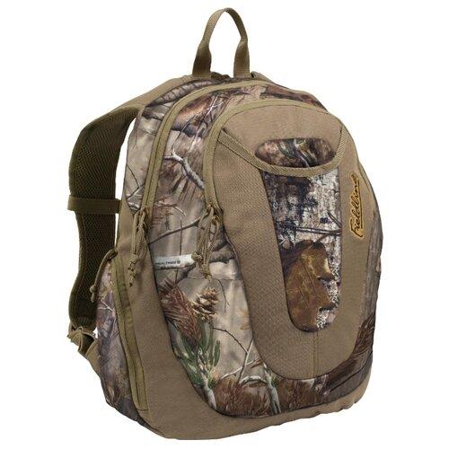 Fieldline рюкзаки купить roncato рюкзаки киев