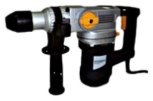 Перфоратор сетевой Hyundai RH0980 (4 Дж)