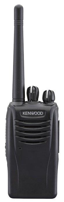 KENWOOD TK-2360M (E)