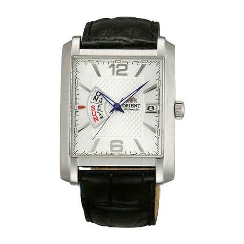 Наручные часы ORIENT FNAB004W