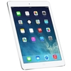 Планшет Apple iPad Air 16Gb Wi-Fi