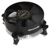 Кулер для процессора Titan DC-156V925X/R