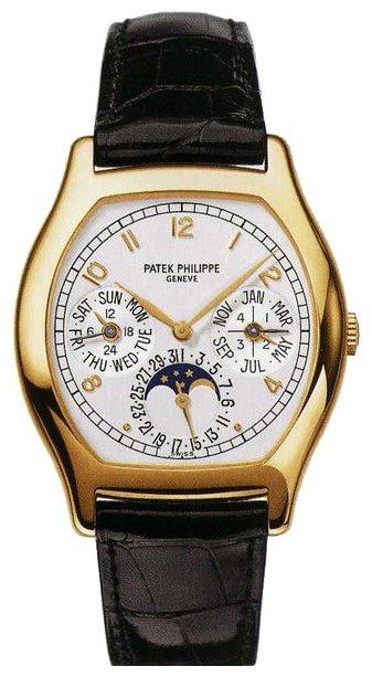 Наручные часы Patek Philippe 5040R
