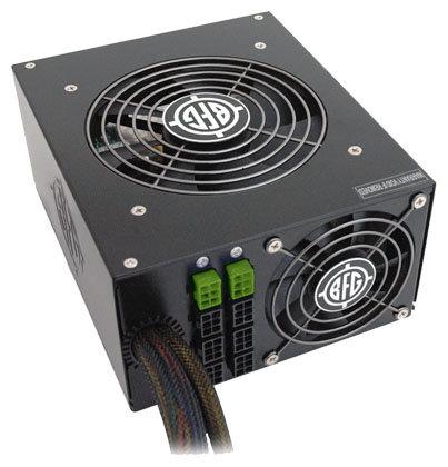 BFG MX-550 550W