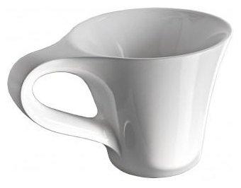 Раковина 70 см the.artceram Cup OSL005