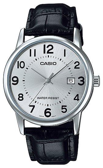 CASIO MTP-V002L-7B