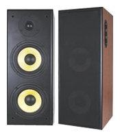 Компьютерная акустика Targa Duo 4