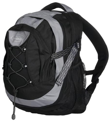 Рюкзак campus vayan 35 ретро рюкзак купить
