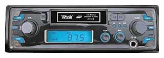 VITEK VT-3631