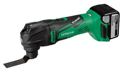 Hitachi CV14DBL-RJ