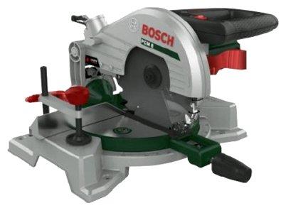 Bosch PCM 8